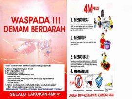 Obat Herbal Penyakit Demam Berdarah