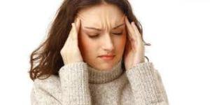 obat penyakit kanker otak herbal