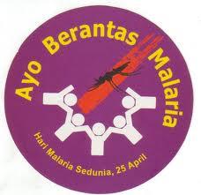 Pengobatan Alami Penyakit Malaria